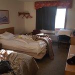 Fairway Inn Photo