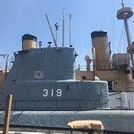 Foto de Independence Seaport Museum