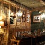 Foto de Camp Bar & Restaurant