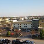 La Quinta Inn & Suites Memphis Airport Graceland Photo