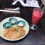 Фотография Mayur Restaurant