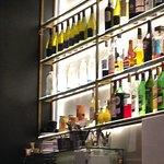 Photo de Cafe De Bobbel