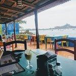 Foto de The Beach House Restaurant and Bar
