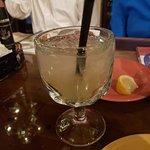 Zdjęcie Casa Tequila