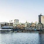 Apollo Hotel Amsterdam, a Tribute portfolio