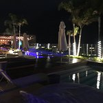 Photo of Catch Playa del Carmen