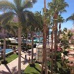 Pueblo Bonito Rose Resort & Spa foto