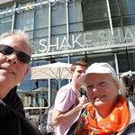 Foto de Shake Shack