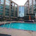 University Plaza Waterfront Hotel-billede