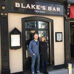 Foto de Blakes Bar
