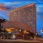 쉐라톤 피닉스 다운타운 호텔