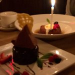 Foto de Hearthstone Restaurant