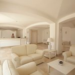 Borgobianco Resort & Spa Mgallery By Sofitel