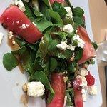صورة فوتوغرافية لـ Aria Restaurant