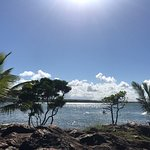 Foto de Praia da Concha