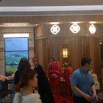 望湘園餐廳(宏伊國際廣場店)照片