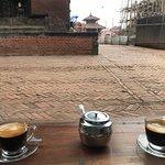 Shiva's Cafe Corner의 사진