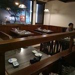 大手町日本料理照片