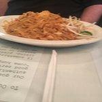 Foto de Thai Basil Restaurant