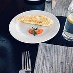 صورة فوتوغرافية لـ Swiss Restaurant