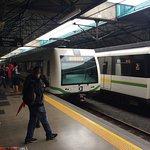 Foto de Metro de Medellin