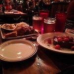 Photo of Butcher Bar