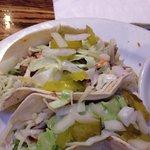 Billede af Humperdinks Restaurant & Brewpub
