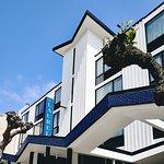 Laurel Inn, a Joie de Vivre hotel