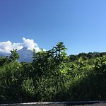 Photo of Volcano of Colima