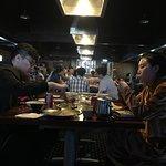 YakiniQ BBQ Photo