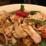 Tasty Thai & Sushi resmi