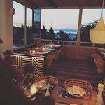 Thioni Restaurant