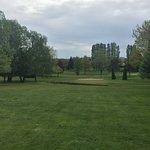 Golf Public d'Epinalの写真
