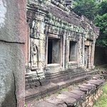 Photo of Vietnam Original Travel