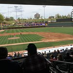 Φωτογραφία: BB&T Ballpark