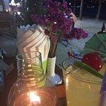Foto de Hey Ha Bar & Restaurant
