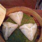 Billede af Chi Asian Cookhouse, SDA
