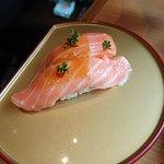 純壽司 (形點)照片