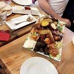 Photo of Paasha Turkish Restaurant