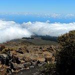 ภาพถ่ายของ Haleakala Highway (Crater Road)