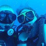 صورة فوتوغرافية لـ Oasis Divers
