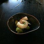 Photo of Sjavargrillid Seafood Grill