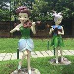 ภาพถ่ายของ Mueang Chiang Rai Park