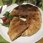 Фотография Restoran-Pizzeria MOVI