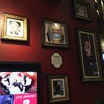 صورة فوتوغرافية لـ Hard Rock Cafe Brussels