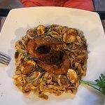 Photo of Restaurante La Spezia