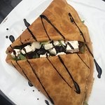Crepe & Co Image