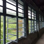 大溪老茶廠照片