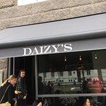 Billede af DAIZY'S