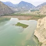 Foto de Lake Tortum